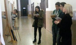 carlo-iv-inaugurazione-mostra