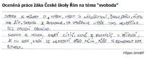 rok-s-komenskym-6