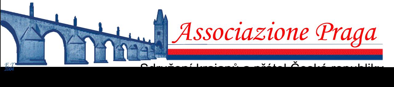 Associazione Praga